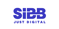 SIBB Digital