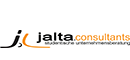 [Translate to Englisch:] jalta consultants